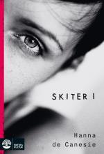 Skiter I