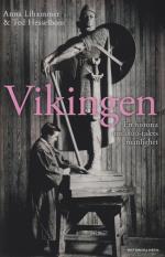 Vikingen - En Historia Om 1800-talets Manlighet