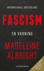 Fascism - En Varning