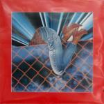 Malaco Zoo 80g