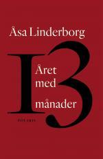 Året Med 13 Månader - En Dagbok