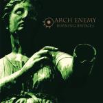 Salta Katten Tablettask 24g
