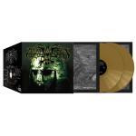Strong original 25 g