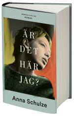 Smitta - Om Virus, Våld, Finanskriser Och Fake News