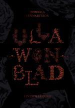 Ulla Winblad - Liv Och Legend