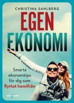 Egen Ekonomi - Smarta Ekonomitips För Dig Som Flyttat Hemifrån