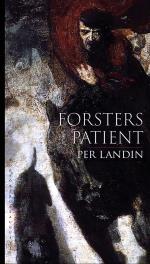 Forsters Patient - Tio Tyska Intermezzon