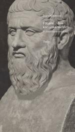 Filosofi I Den Klassiska Världen - En Filosofihistoria Utan Luckor