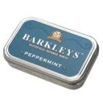 Barkleys mints / Pepparmint 50g