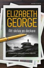Att Skriva En Deckare - En Vägledning Med Utgångspunkt I Romanen Stråk Av Rött