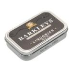 Barkleys mints / Lakrits 50g
