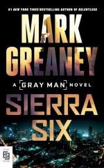 En Flickas Memoarer
