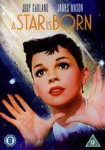 A star is born 1954 (Ej textad)