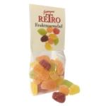 Fruktmarmelad 200 g
