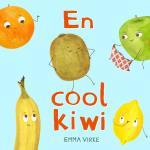 En Cool Kiwi