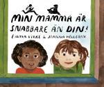 Min Mamma Är Snabbare Än Din!