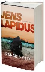 Paradis City
