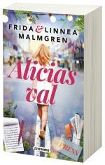 Alicias Val