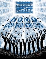 Homo Consumericus