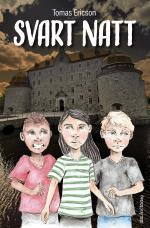 Proponeisis - Zoembient Växelverkansvers - Dikternas