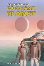 På Okänd Planet