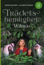 Trädets Hemlighet - Wilma