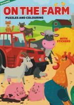 Mot Toppen - Armand Duplantis