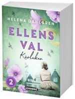 Ellens Val- Kärleken