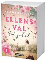 Ellens Val- Det Nya Livet