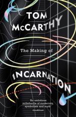 Tordyveln Flyger I Skymningen (lättläst)