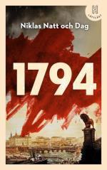 1794 (lättläst)