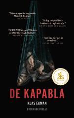 De Kapabla