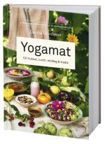 Yogamat - För Frukost, Lunch, Middag & Treats