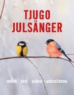 Tjugo Julsånger Tvåstämmiga