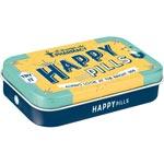 Mints Retro XLarge / Happy pills