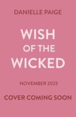 Slow Burn - The 17th Spider Shepherd Thriller