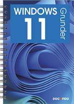 Folkhemmets Styvbarn - Humanioras Legitimitet I Svensk Kunskapspolitik 1935 - 1980