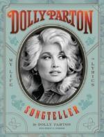 Dolly Parton, Songteller- My Life In Lyrics
