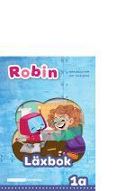 Jane Och Vilde Bill