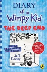 Tunnelflickornas Förbannelse