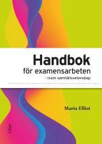 Offentlighet, Sekretess Och Dataskydd - En Introduktion