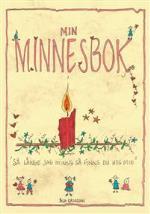 Min Minnesbok