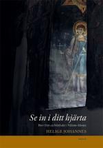 Se In I Ditt Hjärta - Brev Från En Biktfader I Valamo Kloster