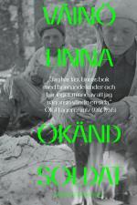 The White Tiger Fti