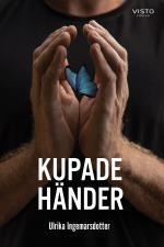 Kupade Händer
