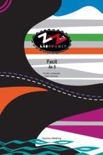 Koll På Historia 6 Aktivitetsbok Upplaga 2