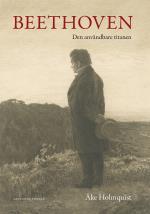 Beethoven - Den Användbare Titanen