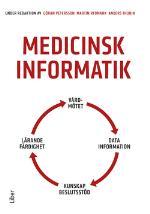 Medicinsk Informatik