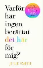 Gustav Iii-s Spioner - Historien Om När Sverige Skulle Slå Tillbaka Franska Revolutionen