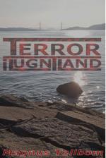 Terror I Lugnt Land